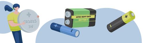 accesorios-ordenador-informatica-bateria-pilas