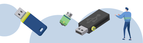 accesorios-ordenador-informatica-usb-externo
