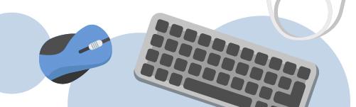 accesorios-ordenador-informatica-ratones-teclados